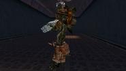 Turok Evolution Sleg - Soldier (8)