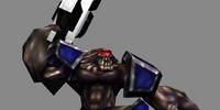 Oblivion Spawn (Rage Wars)
