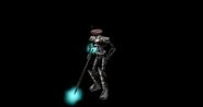 Turok Dinosaur Hunter - Enemies - Cyborg - 046