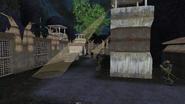 Turok Evolution Levels - Infiltration (9)