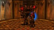 Turok 2 Seeds of Evil Enemies - Fleash Eaters Lord of the Fleash (1)