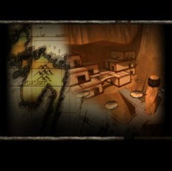 Turok Evolution Multiplayer Levels (4)