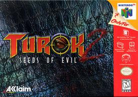 Turok2box