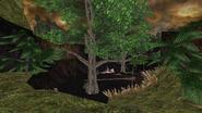 Turok Evolution Levels - Assault (2)