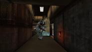 Turok Evolution Weapons - Flechette Gun (7)