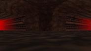 Turok Dinosaur Hunter Levels - The Final Confrontation (31)