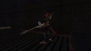 Turok Evolution Sleg - Sniper (14)