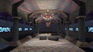 Turok Evolution Levels - Halls of Battle (4)
