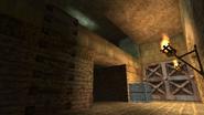 Turok Evolution Levels - Sweep the Halls (11)