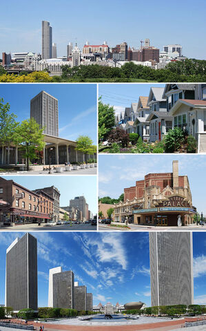 File:Albany New York Compilation-1-.jpg
