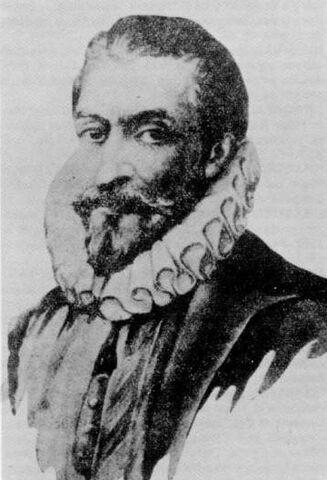 File:Juan de Idiáquez.jpg