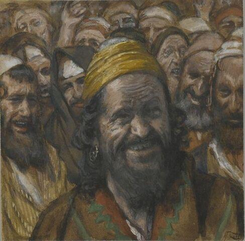 File:Barabbas (James Tissot)-1-.jpg