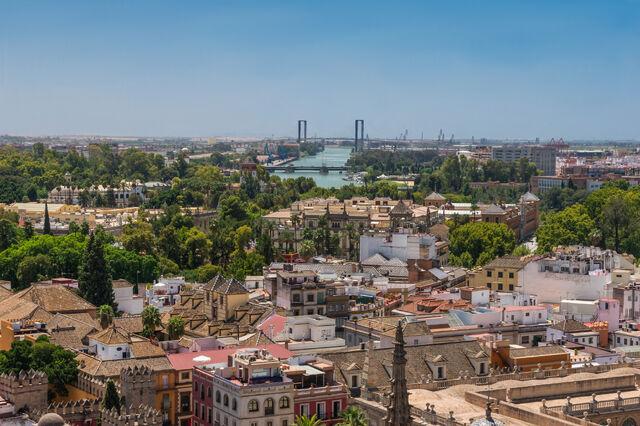 File:Seville.jpg