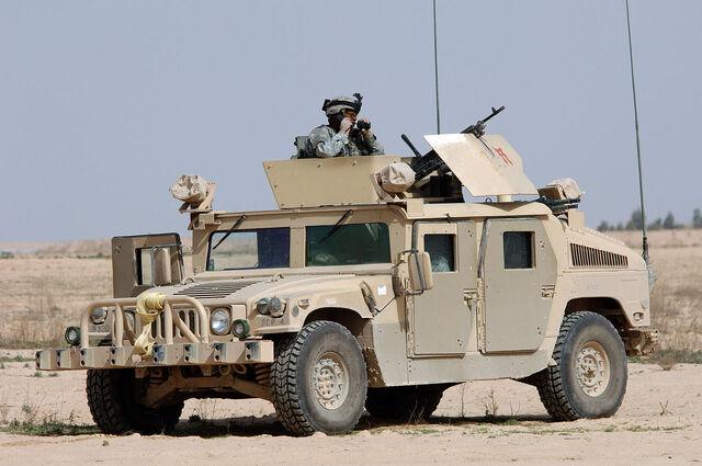 File:HumveeInIraq.jpg