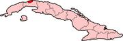 HavanaMap