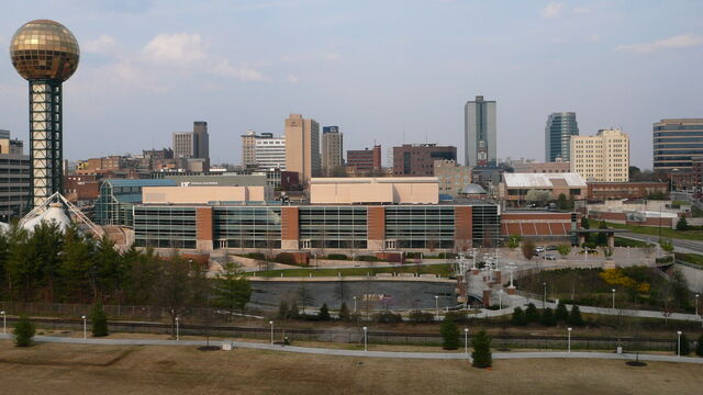 File:Knoxville.jpg