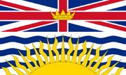 BritishColumbiaFlag