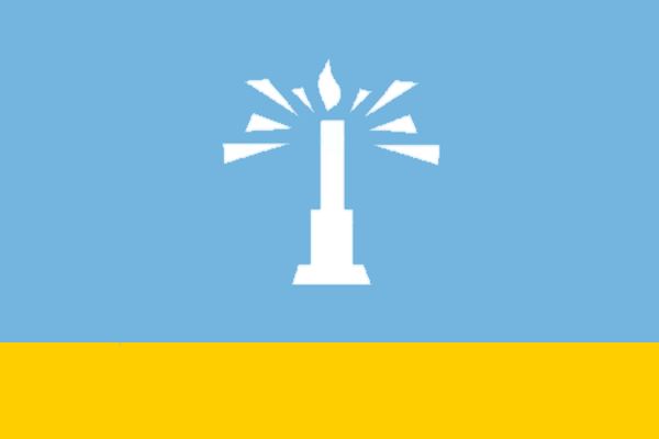 File:Flag of Alexandria.png