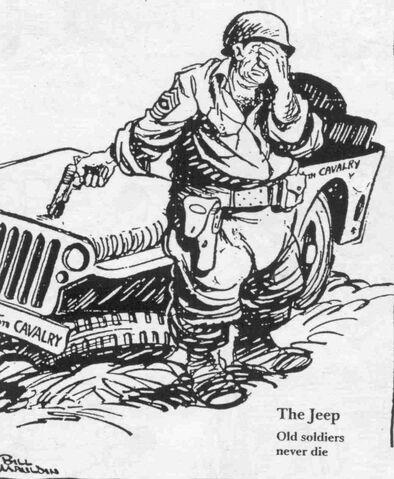 File:WWII CartoonTheJeep.jpg