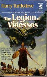 LegionofVidessos