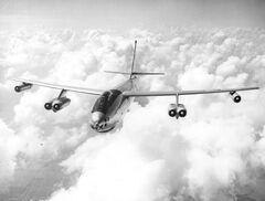 B-47 NNSA-NSO-990