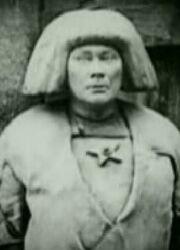Golemwiki1920