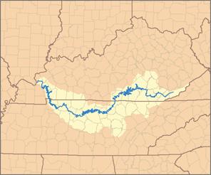 File:Cumberland River Watershed-1-.png