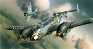Bf110-7a