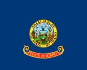 Idahoflag