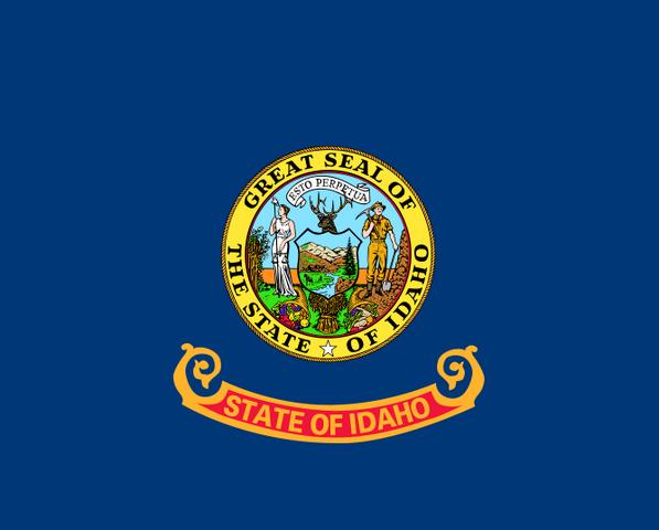File:Idahoflag.png