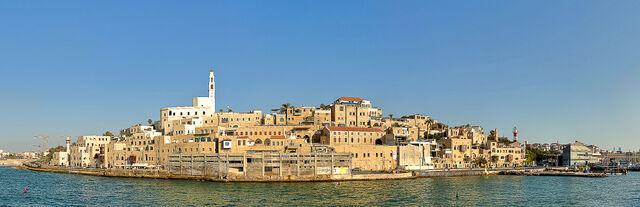 File:Jaffa.jpg