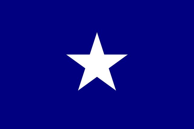File:Bonnie Blue Flag.png