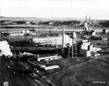 File:350px-Hanford Site 1945.jpg