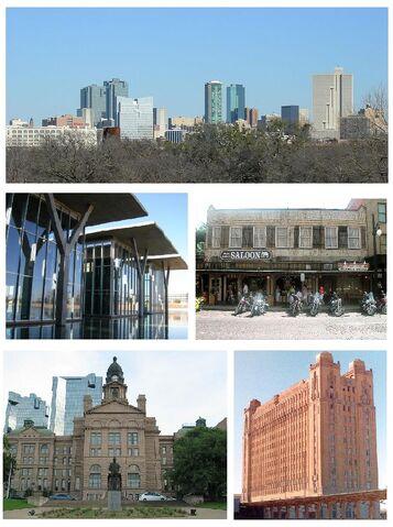 File:Fort Worth Montage-1-.jpg