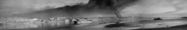 File:Stalingrad panoramic.jpg