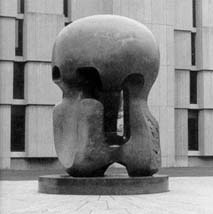 File:Henry Moore Nuclear Energy-1-.jpg