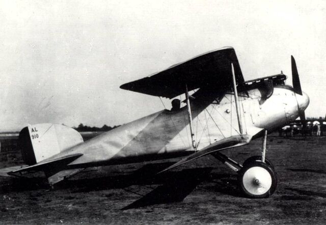 File:Wright Fighting Scout 1917.jpg