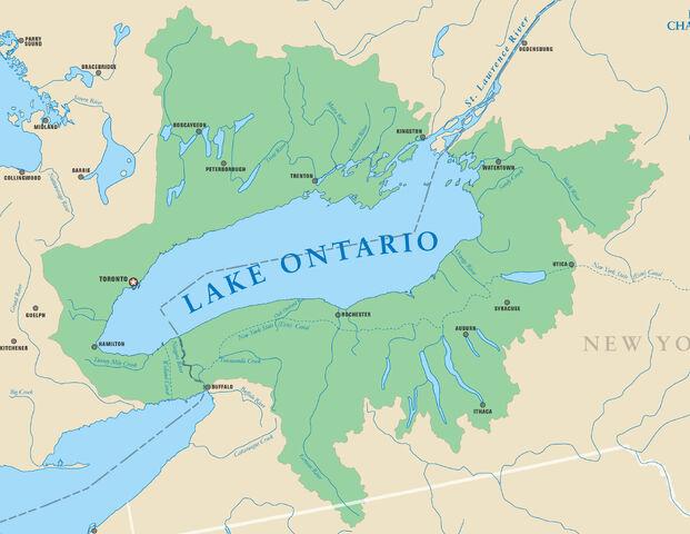 File:Ontario-lake-05-1-.jpg