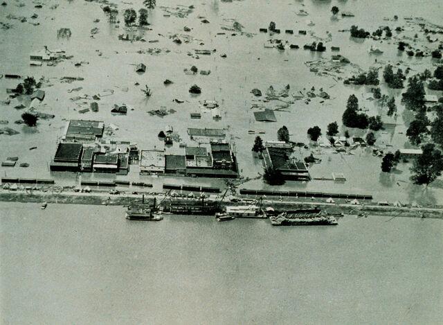 File:1927 Mississippi Flood Arkansas City-1-.jpg