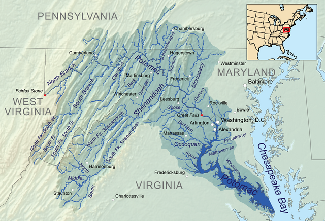 File:Potomacwatershedmap-2-.png