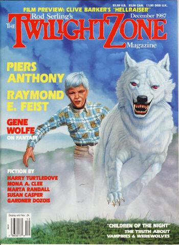 File:Twilight Zone 198712.jpg