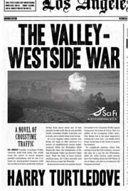 File:Valley Westside War.jpg