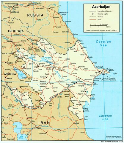 File:Azerbaijan.jpg