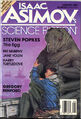 Thumbnail for version as of 21:28, September 27, 2011