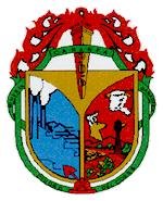 File:Escudo Cananea-1-.png