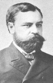 RobertLincoln