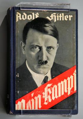 File:MeinKampf 1st edition.jpg
