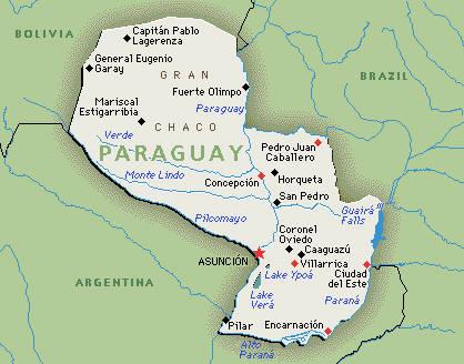 File:Paraguaymap.jpg