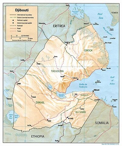 File:Djibouti-Map.jpg