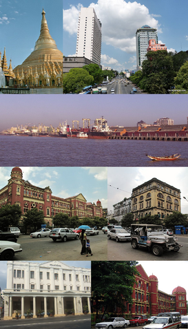 File:Yangon montage-1-.png